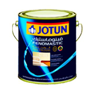 Jotun-Fenomastic-Pure-Colours-Emulsion-Matt