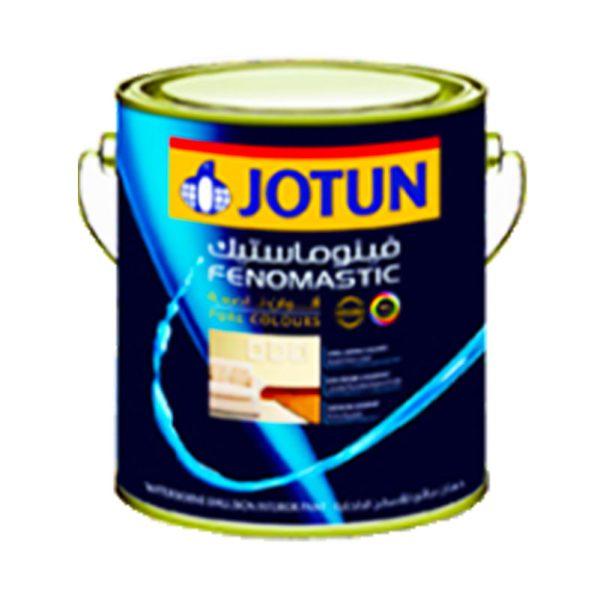 Jotun-Fenomastic-Pure-Colours-Emulsion-Matt