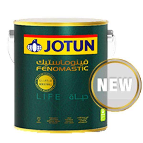 Fenomastic-Wonderwall-Life-Jotun-Paints-Dubai