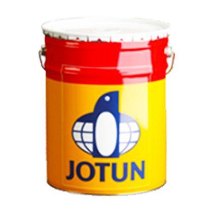 Jollyfix-Jotun-Paint-in-Dubai