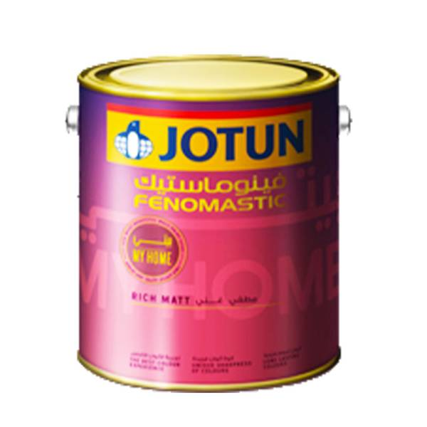 Jotun-Fenomastic-My-Home-Rich-Matt