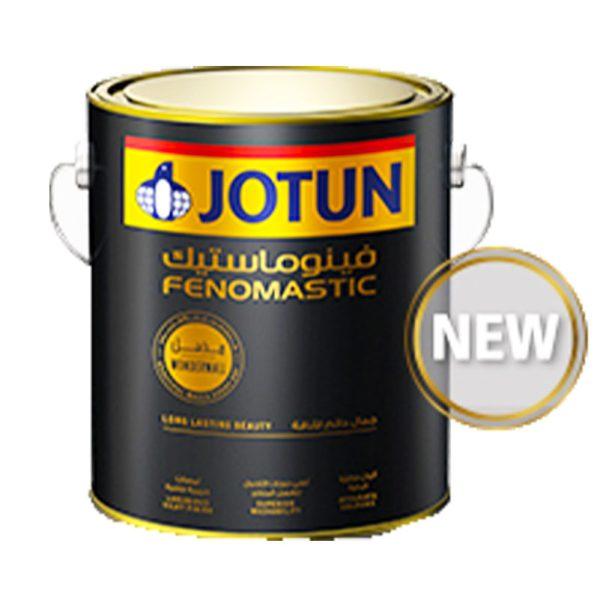 Jotun-Fenomastic-WonderWall