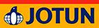 Jotun Brand