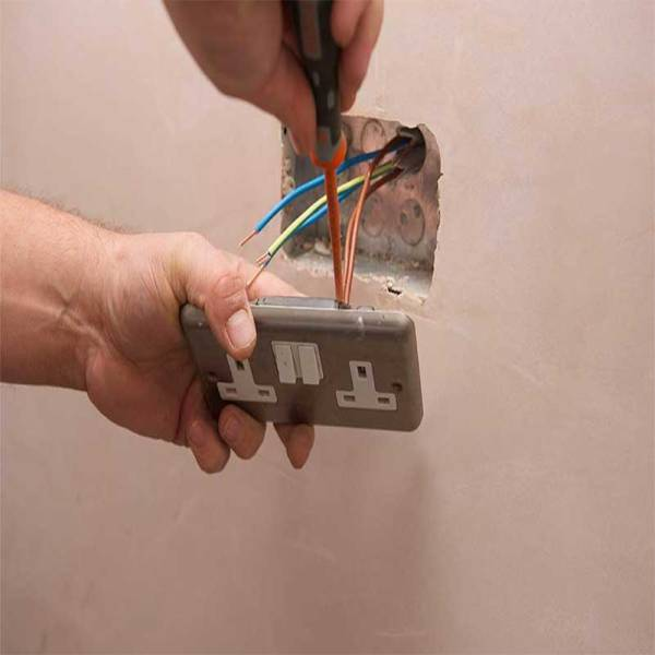 Buy-Electrical-socket-replacement-online