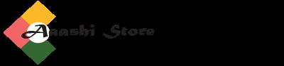 Aaashi Store