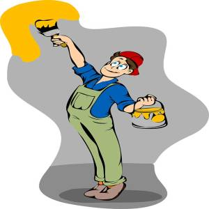 professional-painters-on-daily-wages